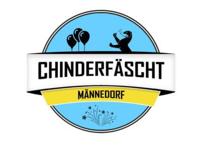 Chinderfäscht in Männedorf