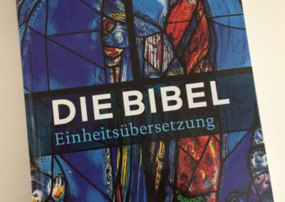 Bibel im Blick