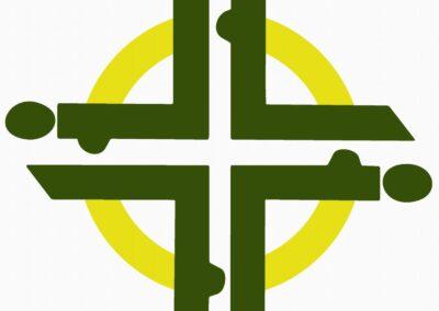 Ökumenischer Weltgebetstag in Uetikon